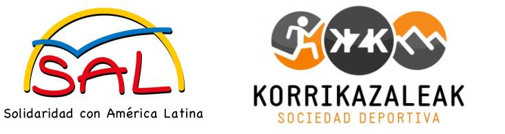 LogoSALyKorrikazaleak