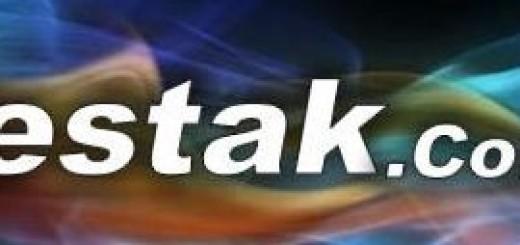 Festak.com