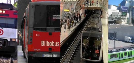 TransportesPublicosSanSilvestre